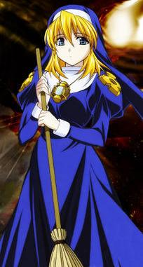 File:Sister Rosette Christopher of Chrono Crusade.jpg