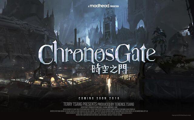 File:ChronosGate Announcement.jpg