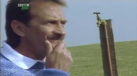 ChuckleVision 5x01 Caravan Capers (Higher Quality) (Widescreen)