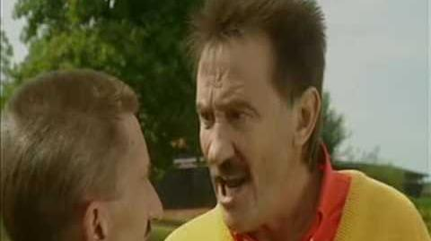 ChuckleVision 13x11 Grounds for Complaint (Edited)