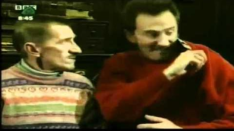 ChuckleVision 09x09 Lord Chuckle 1 of 2