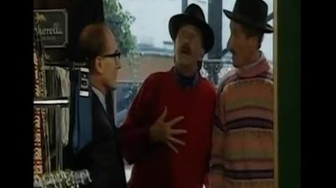 ChuckleVision 09x13 Tailors Dummies