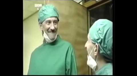 ChuckleVision 4x03 The Perils of Porters (Fixed Audio)