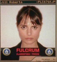 File:Jill-Roberts-fulcrum.png