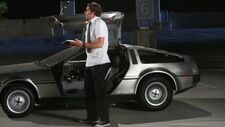 210ChuckDelorean