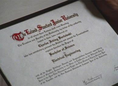File:Chuck diploma.jpg