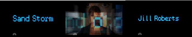 File:Mindflash-Jill-Sandstorm.jpg