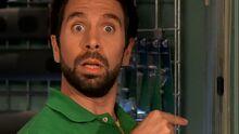 Chuck - 2x03 - Chuck Versus the Break-Up.avi snapshot 11.51 -2015.01.13 22.23.32-