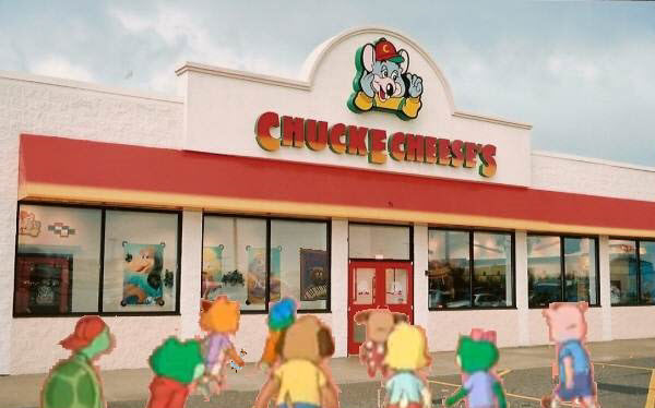 File:Chuck E.Cheese.jpg