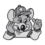 File:Chucke cheeses pizza2.eps.png