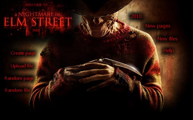 File:Elm Street Wiki3.png