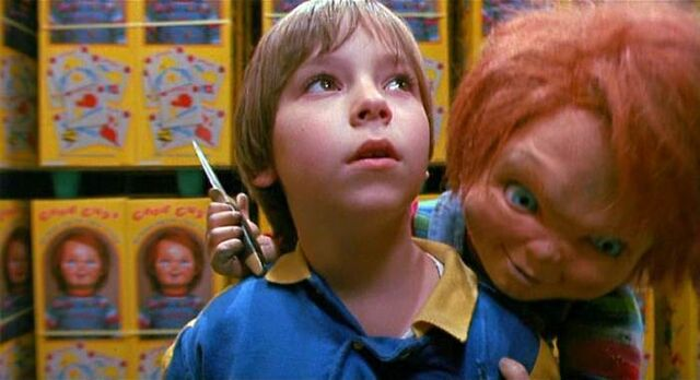 File:Andy-Chucky-andy-barclay-18122395-700-381.jpg