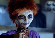 Seed-Of-Chucky-seed-of-chucky-29083338-1024-576