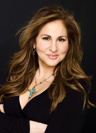kathy najimy net worthkathy najimy sing, kathy najimy pronunciation, kathy najimy sister act, kathy najimy singing, kathy najimy weight loss, kathy najimy imdb, kathy najimy descendants, kathy najimy net worth, kathy najimy movies, kathy najimy hocus pocus, kathy najimy 2015, kathy najimy feet, kathy najimy age, kathy najimy husband, kathy najimy daughter, kathy najimy plastic surgery, kathy najimy peggy hill, kathy najimy wiki, kathy najimy twitter, kathy najimy evil queen