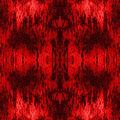 Thumbnail for version as of 06:51, November 3, 2010