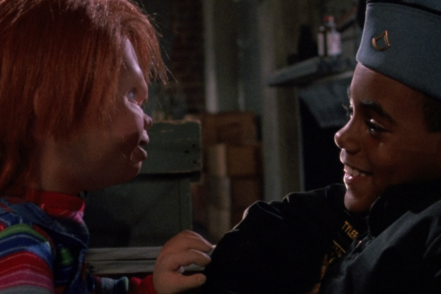 File:Childs-play-3-chucky-tyler-700x467.png