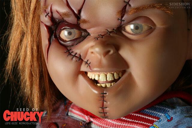 File:Chucky 5.jpg