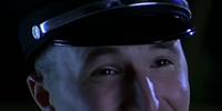 Officer Norton