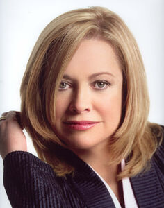 46234-hi-CatherineHicks Headshot