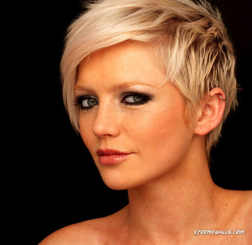 File:Hannah-spearritt-047-01.jpg