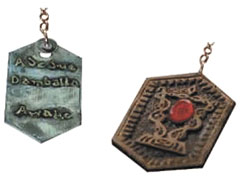 File:Chucky-amulet-o.jpg