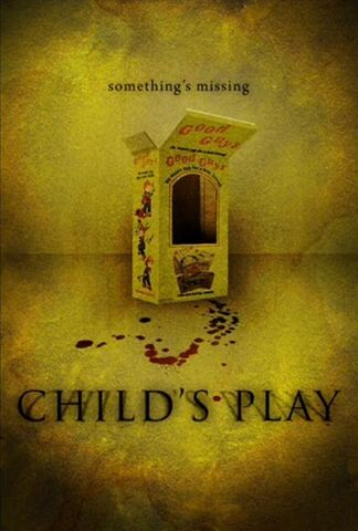 File:Childs-play-2010-remake-poster.jpg