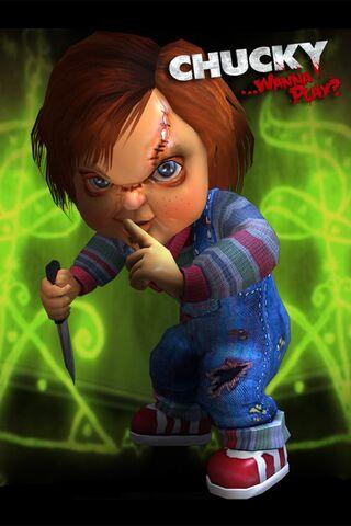 File:Chucky wanna play 377278.jpg