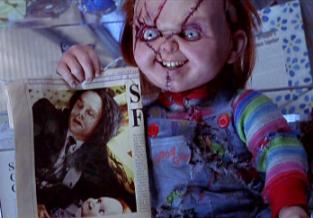 File:Chucky-chucky-25650014-313-218.png