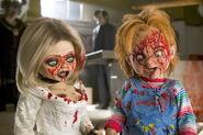Bride-of-Chucky-Movie-Download