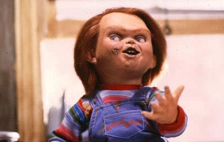 File:Chucky-childs-play-22633881-443-282.jpg