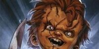 Chucky (Devil's Due Publishing Comics)