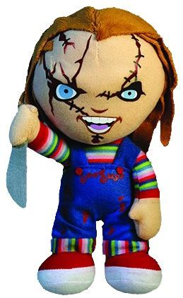 File:Childs-Play-Chucky-Plush-15487016-7.jpeg