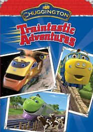 TraintasticAdventures