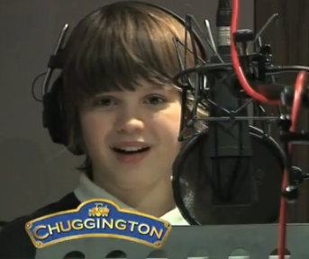 File:Charliegeorge.png