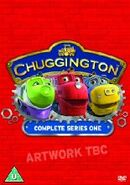 CompleteSeries1BoxsetChuggingtonPrototype