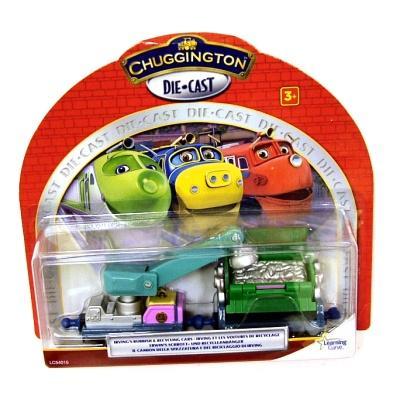 File:IrvingsRubbish&RecyclingCars.jpg