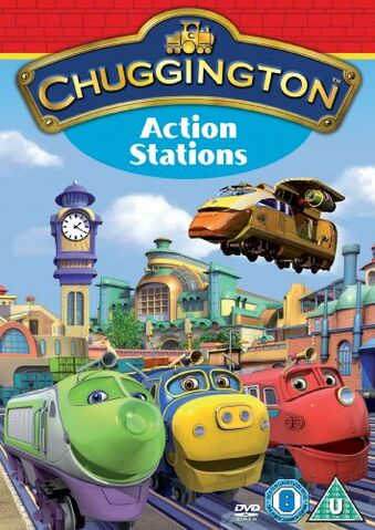 File:Action stations.jpg