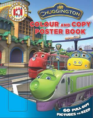 File:Colourandcopybook.jpg