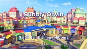BubblyOlwin1