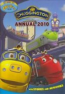 Chuggington2010