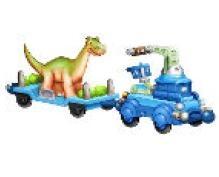 File:PrototypeDinosaurCars.jpg
