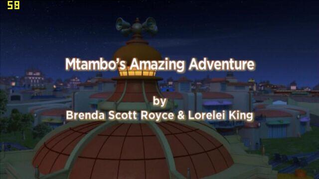 File:MtambosAmazingAdventure1.jpg