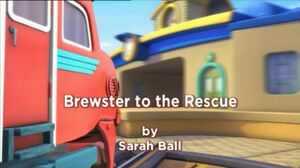 BrewsterToTheRescue1