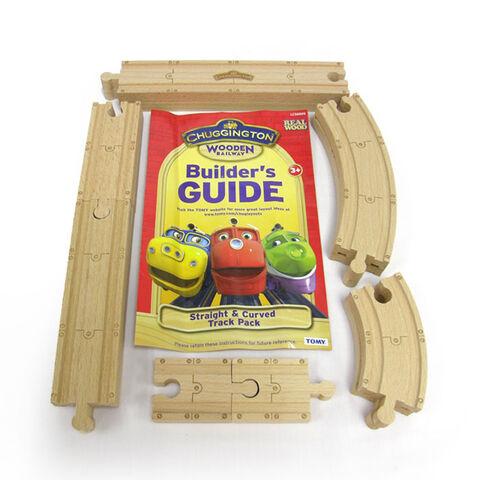 File:WoodenStraightandCurvedTrackPack.jpg