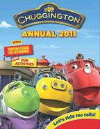 Chuggingtonannual2011prototype