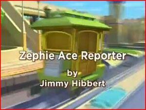 ZephieAceReporterTitleCard