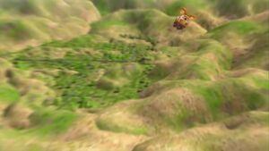 LightsCameraActionChugger1