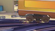 StuntBrewster16