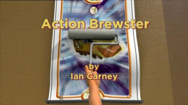 File:ActionBrewster1.jpg