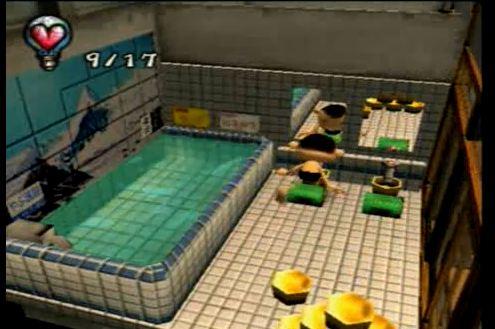 File:Bathhouse.jpg